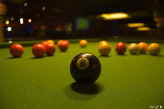 """Cliquez ic pour le reglement officiel """"8 pool"""""""